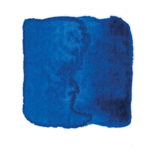 Stockmar Aquarellfarbe 50 ml, Farbe: Ultramarinblau