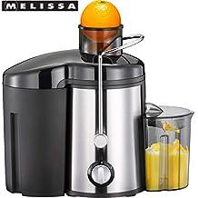 ORIGINAL Deckel Einfüllöffnung Entsafter Küchenmaschine Bosch Siemens 674545