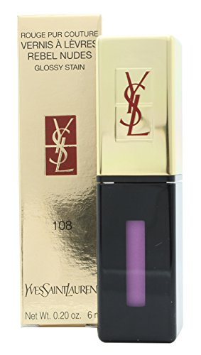 yves-saint-laurent-labial-vernis-rebel-nudes-108
