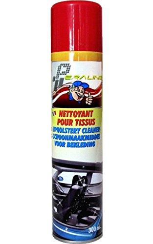 Auto Pflegemittel Textil-Reiniger für Auto-Teppiche -28