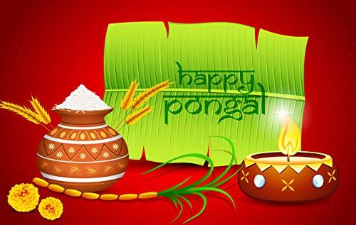 CHOCOINDIANART-Happy-Pongal-12-Filling-Chocolate-Gift-Box