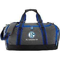 FC Schalke 04 Sporttasche