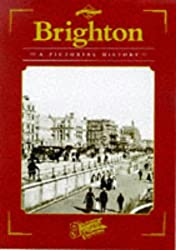 Brighton & Hove(Town & City Series: Pictorial Memories)