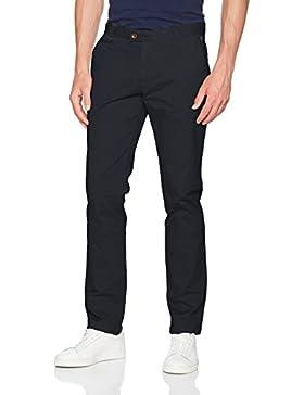 Club of Gents Cg N-Felix, Pantalones para Hombre