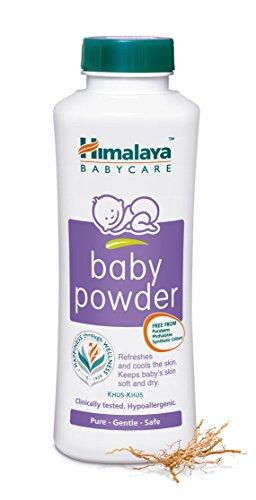 himalaya-polvo-para-bebe