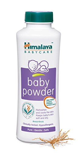 himalaya-baby-powder-200g