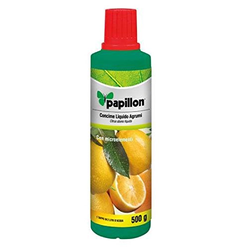 liquid-fertilizer-for-citrus-bow
