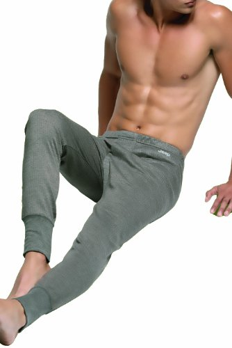 mens-1-pair-jeep-thermal-long-johns-in-3-colours-large-grey
