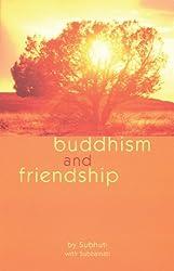 Buddhism and Friendship