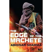 The Edge of the Machete