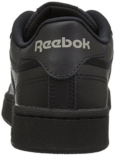 Reebok-Kids-Club-C-Sneaker
