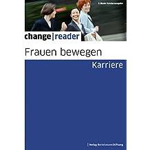 Frauen bewegen - Karriere (change reader)