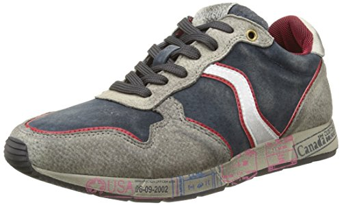 dockers-by-gerli39so001-200672-scarpe-da-ginnastica-basse-uomo-blu-blau-dunkelblau-grau-672-45-eu