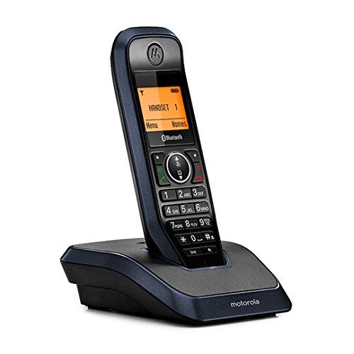 Lenovo S2201 Schnurlostelefon