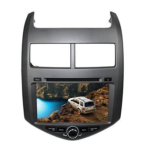likecar-8-pulgadas-2-din-en-dash-quad-core-pantalla-tactil-capacitiva-android-44-multimedia-reproduc