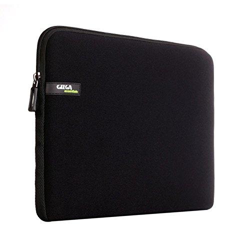 gizga-133-funda-protectora-para-portatiles-funda-de-neopreno-neopreno-del-portatil-funda-para-portat