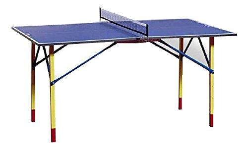 Cornilleau mini tischtennisplatte for Tennis de table exterieur