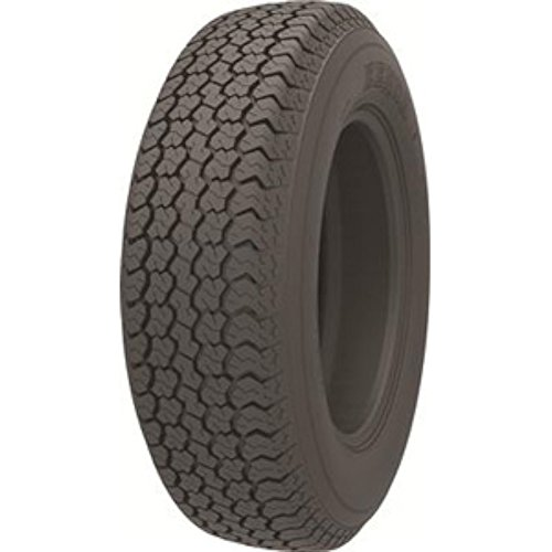 New Loadstar Tires St185//80D-13C C Ply K550 Tir 1St82