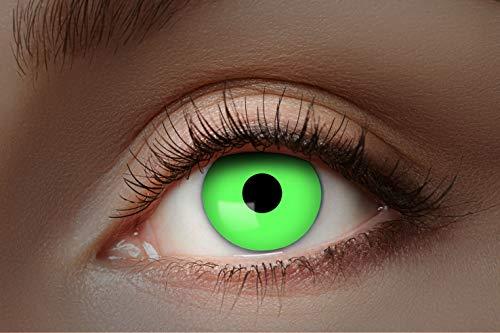 Eyecatcher 043 - Kontaktlinsen