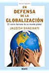 https://libros.plus/en-defensa-de-la-globalizacion-el-rostro-humano-de-un-mundo-global/