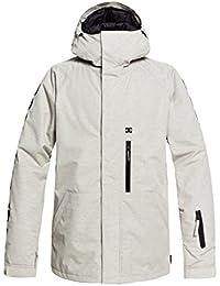 Amazon.es: Ropa especializada: Ropa: Otras marcas de ropa ...