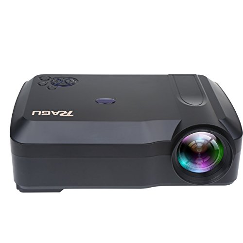 projector-ragu-rg-01-3000-lumens-video-hd-projector-support-usb-hdmi-vga-keystone-1080p-for-xbox-tv-