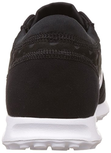 adidas Los Angeles W, Entraînement de course femme Noir (Cblack/Crywht/Cblack)