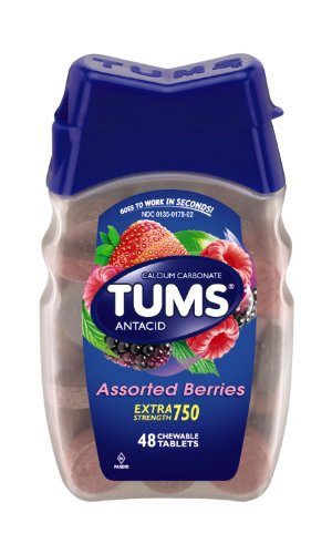 tums-ex-assorted-berries-48-count-pack-of-2