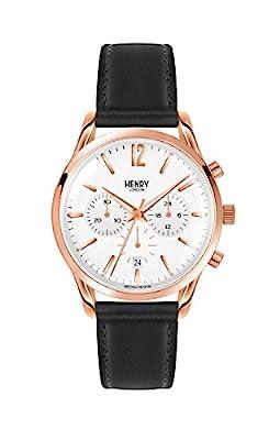 Reloj de pulsera Henry London - Unisex HL39-CS-0036 de Henry London