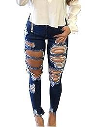 suchergebnis auf f r zerrissene jeans bekleidung. Black Bedroom Furniture Sets. Home Design Ideas