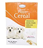 #5: PETSWILL Puppy CERELAC Egg Flavour (400GM)