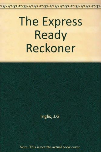 The Express Ready Reckoner