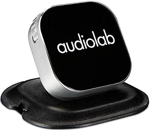 Audio Lab M de DAC Nano