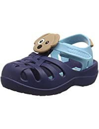 Ipanema Summer II - Zapatos de primeros pasos Bebé-Niñas