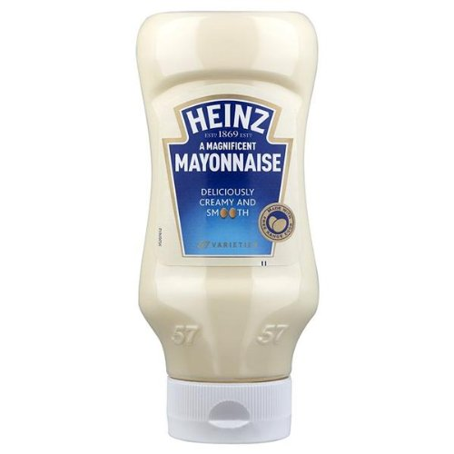 heinz-mayonnaise-squeezy-420g