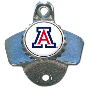Wall Bottle Opener Arizona