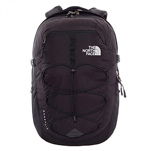 The North Face Borealis Sac à dos 50 cm compartiment ordinateur portable