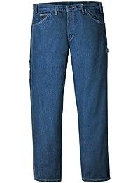 Dickies - LU200 industrielle Carpenter Jean