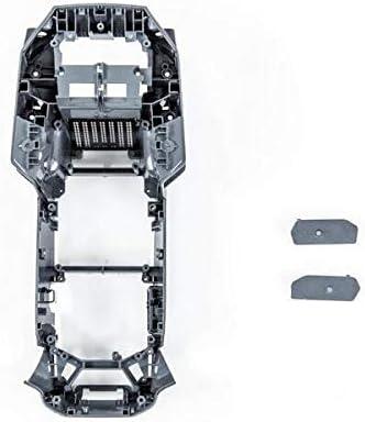 TechnQ&8255;Pièce de Rechange Rechange Rechange pour Cadre, Coque Centrale pour DJI Mavic Pro RC Quadcopter | Vendre Prix  a99084