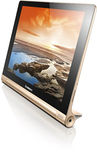 Lenovo Yoga Tablet HD+ 25,6 cm (10,1 Zoll FHD IPS) - 2