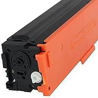 Cool Toner Compatibile Toner per CF401X per HP Color LaserJet