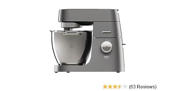 Amazon.de: Kenwood KMM 020 Küchenmaschine