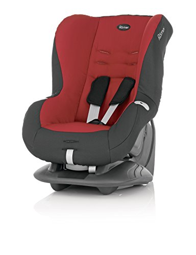 britax-romer-eclipse-forward-facing-car-seat-group-1-chili-pepper