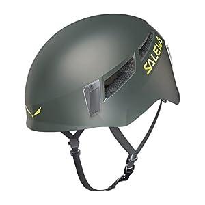 SALEWA Pura Unisex Helm