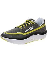 9cee6a31c52 Altra Men s Paradigm 1.5 Running Shoe