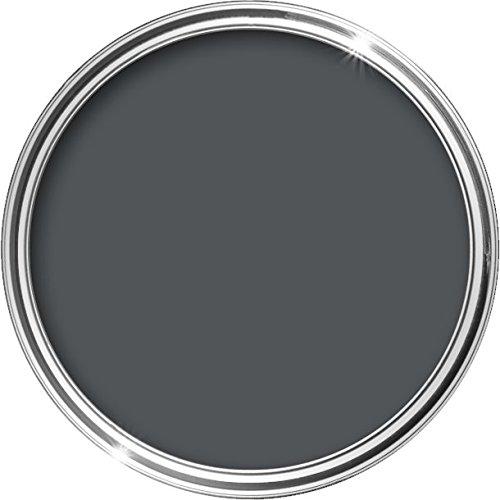 hqc-masonry-paint-10l-classic-grey