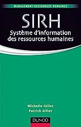 Système d'information des Ressources Humaines (Management Sup)