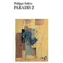 Paradis, tome 2