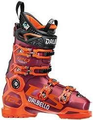 Dalbello–DS 120–Modelo 2018/19, 27,5