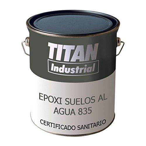epoxy-planchers-eau-835-titan-20-l-beige-4754